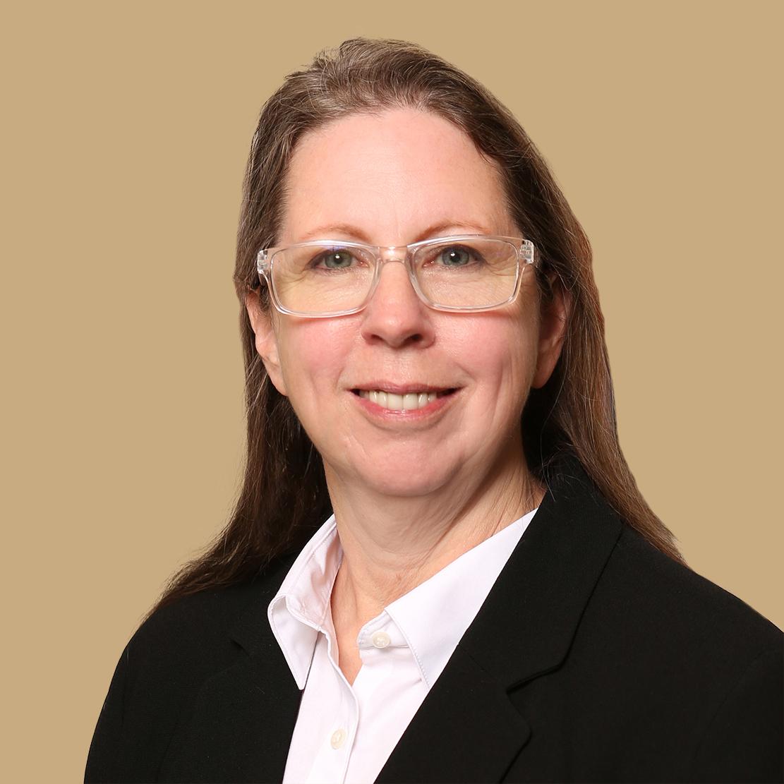 Beth Keller