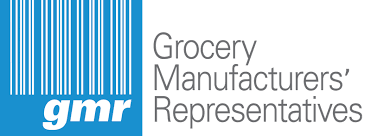 Grocery Manufacturers Representatives